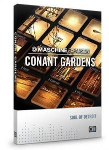 conant_gardens