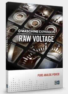 raw_voltage